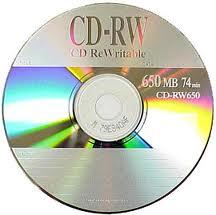 grabar cd de mayor capacidad: