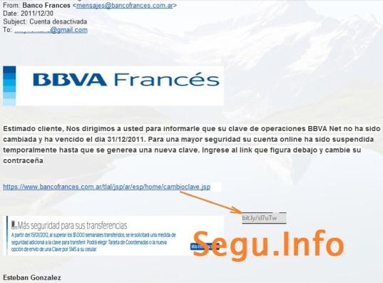 20111230_Phishing_BBVAFrances_fakemail
