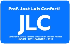 jlc-logo-latest-w-e-y-txt copia