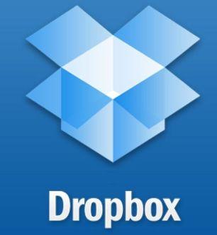 que-es-dropbox